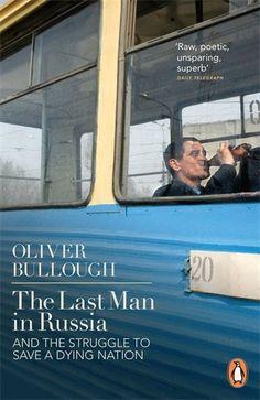 Hope Dies Last by Oliver Bullough http://www.amazon.com/dp/014139949X/ref=cm_sw_r_pi_dp_CAmsub0EGSGYY