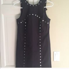 Kate spade black dress NWT Sz 0 MSRP $180 Kate spade black Saturday dress NWT Sz 0 kate spade Dresses