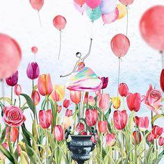 #TGIF #🎨 ✨ . . . #jskillustration  #jaesukkim #イラスト #vsco #vscocam #fashionillustration #illustrator #illustrations #beautygram #fashionillustrator #artwork #lancome #fashionphoto  #vscoart #패션일러스트 #일러스트 #일러스트레이터 #패션일러스트레이션 #fashionillustrated #watercolor #artist #illustrator #illustrations #일러스트레이션  #SusuGirls