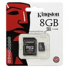 Cheap card tatoos, Buy Quality card name directly from China card antenna Suppliers: Kingston 8 GB 16 GB Micro SD Card Memory Card Microsd Cartao Memoria Tarjeta Memory Card Micro SD Tf Card For Smartphone Mobile Smartphone, Kingston Memory, Virgin Mobile, Kingston Technology, Secure Digital, Flash Memory Card, S5 Mini, Computers, Accessories