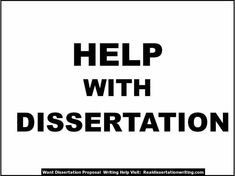 Sample Dissertations | Dissertation Topics | Dissertation Examples | Essays - http://www.study-aids.co.uk/