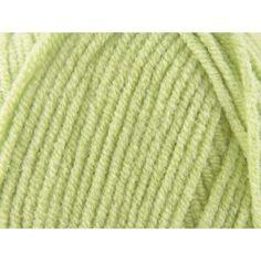 Sirdar+Calico+DK+£3.79 - nice soft yarn for a granny blanket