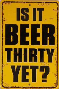 At Anonymous Social Club, We Believe in Beer Thirty #beer #beerthirty #itstime #anonymoussocialclub