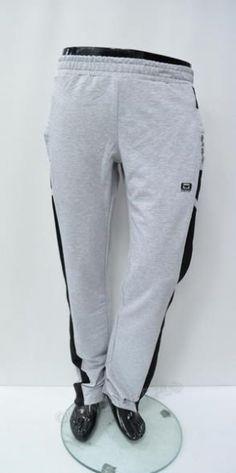 Spodnie Męskie 3101 Overnexs (M-2XL) Prod. Turecki