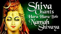 Peaceful Shiv Mantra Chanting | Lord Shiva Mantra Jaap | Vedic Mantra L... Vedic Mantras, Hindu Mantras, Lord Shiva Mantra, Hara Hara, Om Namah Shivaya, Spirituality, Peace, Spiritual, Sobriety