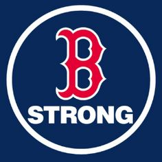 It's been a tough week in the city of Boston, and the entire country, because as I see it the entire nation was attacked by at least two terrorists on Patriots Day!! Thank God they were taken care of and let that be a lesson to anyone else who has those same intentions!!!!