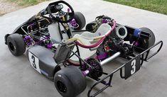 monster-900rr-go-kart-8