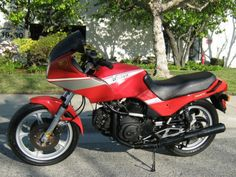 1985 Alazzurra 650s Ducati, Motorcycle, Vehicles, Rolling Stock, Motorbikes, Motorcycles, Vehicle, Engine, Choppers