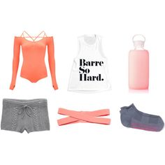 Cute Workout Clothes That Will Actually Make You Want To Hit The Gym. Seriously