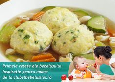 3 Retete pe timp de vara pentru copii pe baza de legume si branza (p) - Clubul Bebelusilor Ciabatta, Cheddar, Kale, Eggs, Breakfast, Food, Collard Greens, Morning Coffee, Cheddar Cheese