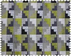 Yorkshire Fabric Shop has well categorized the fabrics according to their blends. We also recommend our customers to use Velvet upholstery fabric . Designer collection is also available for making the outstanding combination at home.  For more info visit us at- http://www.yorkshirefabricshop.com/velvet-upholstery-fabrics