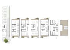 Galería de Casa Central / Estudio Dayan - 26