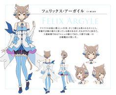 Ferris_Anime_Character_Art.png (1100×900)