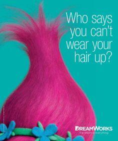 Cine Series: Película Trolls, descubre tus verdaderos colores