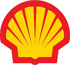 Shell Petroleum Development Company (SPDC) is the pioneer and leader of the petroleum industry in Nigeria. They invest heavily in their employees, which is reflected in our industry-leading development programme & The post Shell Recruitment 2020 Royal Dutch Shell, Warm Color Schemes, Warm Colors, Shell Canada, New Jersey, Posto Shell, Google Play, Shell Oil Company, Backgrounds