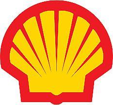 Shell 550028101 Gadus S5 V142W 00 Special 18Kg Adv Grease Perf Semi-Fluid Gear (eBay Link)