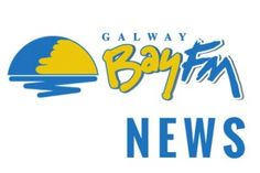 Galway Bay fm FYI Business News featured Startup Gathering Startup Island 2020 Forum, throughout the day on Business News, October, Island, How To Plan, Islands