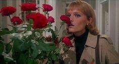 Film Friday's: Rosemary's Baby | Roman Polanski | 1968