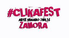 Promos Clikafest 2014