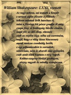 💓💓💓💓💓 William Shakespeare, Literature, Poems, Life Quotes, Wisdom, My Love, Frases, Quotes, Literatura