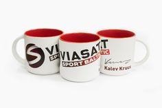 Viasat Sport Baltic kruusid www.stillabunt.ee