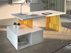 Bureau, mod: LEIDEN Bureau Design, Leiden, Outdoor Furniture Sets, Outdoor Decor, Office Desk, Corner Desk, Home Decor, Couches, Mesas