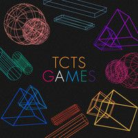 You feat. Sam Sure by TCTS on SoundCloud