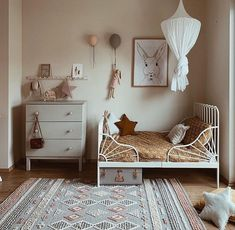 ›In love with this beautiful little girl& room! So many goodies i . - ›In love with this beautiful little girl& room! So many goodies in this gorg … - Bedroom Furniture, Bedroom Decor, Bedroom Ideas, Cheap Furniture, Bedroom Designs, Furniture Stores, Rustic Furniture, Furniture Makeover, Furniture Decor