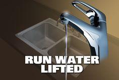 Haring Township Lifts Run Water Advisory - Northern Michigan's News Leader