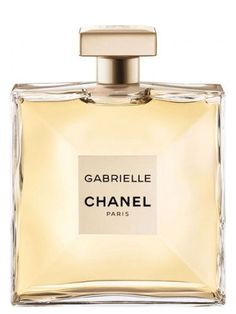 Gabrielle Chanel for women 450 designer and niche perfumes/colognes to choose from! <Visit> http://qoo.by/2wrI/
