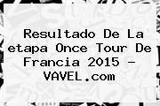 http://tecnoautos.com/wp-content/uploads/imagenes/tendencias/thumbs/resultado-de-la-etapa-once-tour-de-francia-2015-vavelcom.jpg Etapa 11 Tour De Francia 2015. Resultado de la etapa once Tour de Francia 2015 - VAVEL.com, Enlaces, Imágenes, Videos y Tweets - http://tecnoautos.com/actualidad/etapa-11-tour-de-francia-2015-resultado-de-la-etapa-once-tour-de-francia-2015-vavelcom/