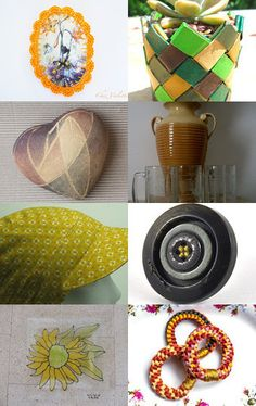 Black Friday Deals by Amy DeLong on Etsy--Pinned with TreasuryPin.com #SPSTeam