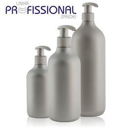 Zandei Plásticos apresenta sua linha de embalagens profissionais