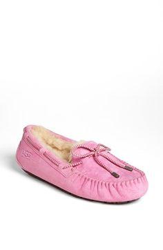 UGG® Australia 'Dakota Swirl' Slipper (Women)   Nordstrom