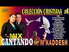 3 Horas de Alabanzas con M'Kaddesh - YouTube Pentecost Songs, Heaven Music, Youtube, Movie Posters, Itunes, Apple, Watch, Google, Christ