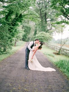 Virginia Lovers by Kelly Sauer Wedding Images, Wedding Pictures, Wedding Styles, Fall Wedding, Dream Wedding, Wedding Things, Photo Couple, Couple Photos, Video Photography
