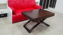 Мебель для гостинной | SmartMebel.com.ua
