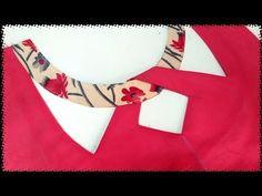 Beautiful Boat Neck Design (Twisted Pattern) – YouTube    -  #blousedesignspatternCollars #blousedesignspatternFloralPrints #blousedesignspatternSleeve