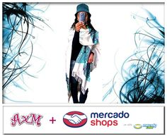 Accesorios & Moda / Compras por menor MercadoShops (MercadoLibre) - Cuotas sin interés!!!