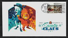 1974 Heat Miser & Snow Miser Xmas Villains Series Collector's Envelope *1037 in Collectibles, Holiday & Seasonal, Christmas: Modern (1946-90), Other Modern Christmas | eBay