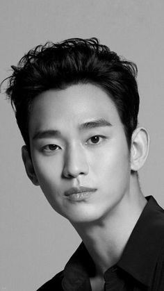 "Kim Soo Hyun 김수현 [ Upcoming drama ""Psycho but it's okay"" ] - Page 2643 - actors & actresses - Soompi Forums Jo In Sung, Lee Sung, Asian Actors, Korean Actors, Justin Bieber Posters, Kim Rae Won, Ji Hoo, Kim Bum, Korean Face"