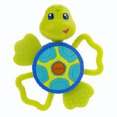 tortuguita de baño! Rubber Duck, Tweety, Ecommerce, Toys, Baby, Character, Baby Rattle, Decorating Bathrooms, Turtles