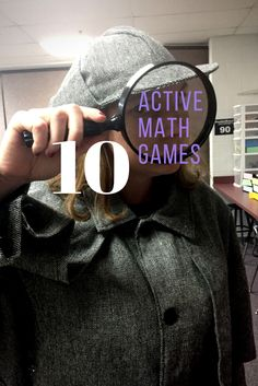 Use coupon code springbreak50 for 50% off | https://themathmentors.mykajabi.com/store/kkmFFeef |hurry ends April 1st l algebra activities | algebra games | math games | math activities | math teaching ideas | secondary math | elementary math | math | maths