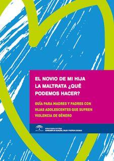 Proxecto IRPES ~ Orientación en Galicia