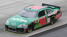 Dale Earnhardt Jr. will start 17th in Sunday's FedEx 400 benefiting Autism Speaks at Dover International Speedway.