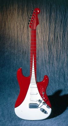 Guitar What You Need To Know. Do you want to find out how you can play the guitar? This article will help you learn the basics of the guitar. Guitar Tips, Guitar Art, Music Guitar, Cool Guitar, Guitar Lessons, Acoustic Guitar, Guitar Chords, Fender Telecaster, Fender Guitars