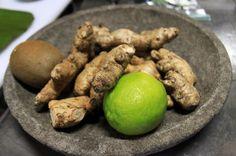 ylang ylang ingredients   - Costa Rica