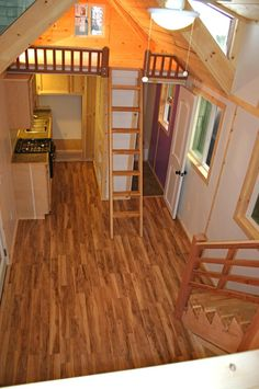 redwood-tiny-house-6