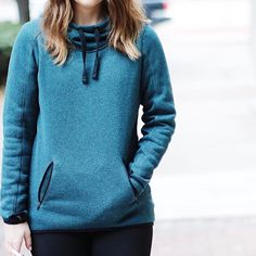 Coming up on the blog tomorrow! This incredibly soft and cozy athletic #oldnavy hoodie plus how I'm keeping up with staying healthy. // Who has any fun weekend plans? Been sick for the last 3 days so more chicken soup and couch time is on the menu for me.  #wiw #whatiwore #athletic