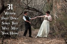"31 Wedding First Dance Songs That Will Melt Your Heart - - ""We now dance to it every year on our anniversary. 1st Dance Wedding Songs, Modern First Dance Songs, Unique Wedding Songs, First Dance Lyrics, Wedding Song Lyrics, Wedding Playlist, Funny Wedding Photos, Wedding Music, Wedding Ideas"